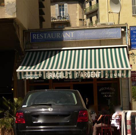 cucina marocchina bracelet d argent cucina marocchina 36 grand rue