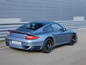 Porsche 997 Turbo 2010 Porsche 911 Turbo S 997 2010 2011 Autoevolution