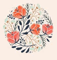 290 best design pattern images on pinterest wallpaper