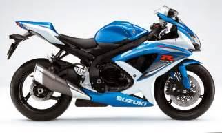 Suzuki Motor Suzuki Motor Sport Wallpaper Auto Motor Sport Wallpaper Hd