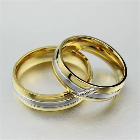 Cincin Lidi Ukir Lapis Emas 24k cincin kawin durriya bahan perak 925 sepasang cincin
