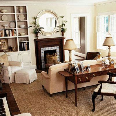 small desk for living room affordable home makeover ideas sunset