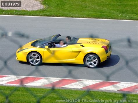 Spyder Bilt 34 by Mittelmotor Gt Spyder Roadster Des Uhus 203731259