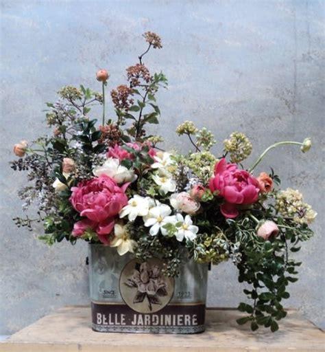 quiero floreros pin de paloma montero en flores fotos pinterest