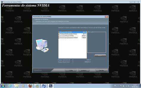 nvidia driver problems windows 8 nvidia geforce go 7150m driver windows 7