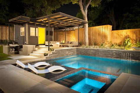 in house swimming pool design pool cabana modern google search pool cabana guest house with image of luxury swimming