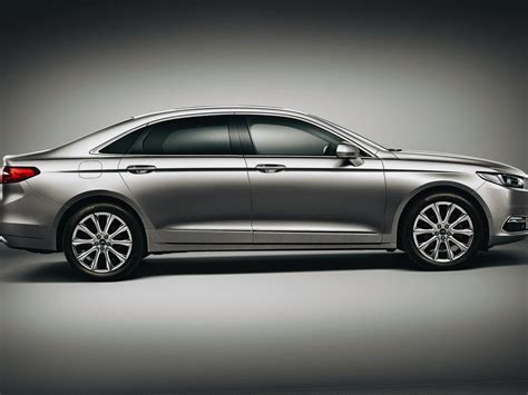car ford price 2018 ford taurus specs and price ford cars news