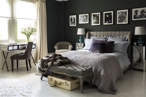 www bedrooms com give your bedroom a 2015 makeover bt