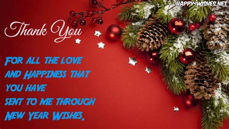 reply new year wishes thank you reply wishes for new year happy wishes