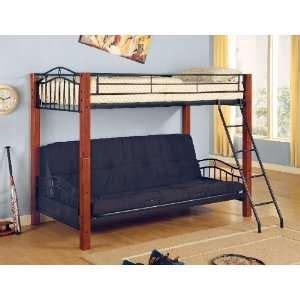 Whalen Bunk Bed Whalen Furniture Futon Bunk Bed On Popscreen