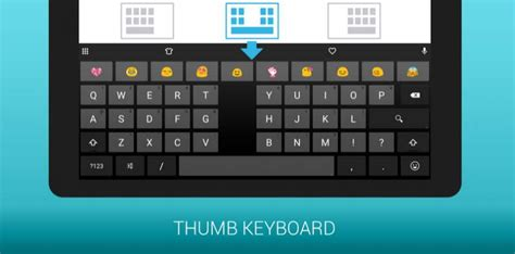 emoji keyboards for android emoji keyboard android freeware de