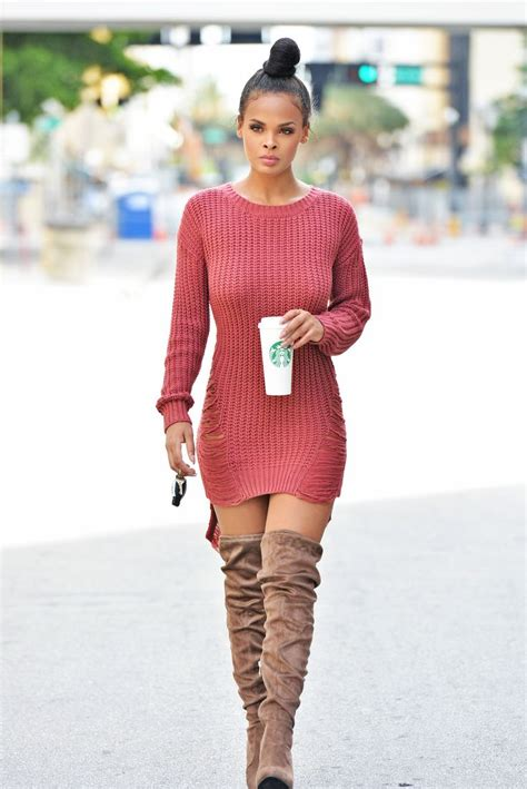 Dress With Cardy ugg boots with sweater dress aztec sweater dress
