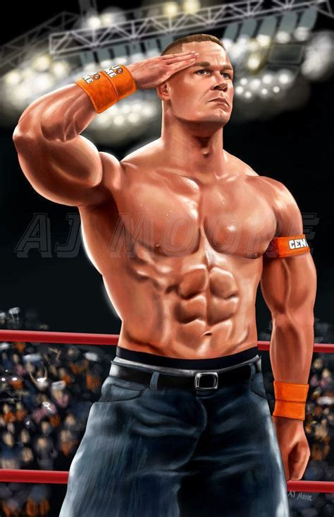 film joun cina wwe john cena wallpapers 2016 hd wallpaper cave