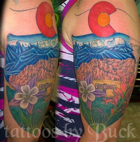 divorce tattoos designs 18 inspirational tattoos that celebrate divorce huffpost