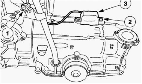 speed sensor  cylinder  wheel drive automatic  miles