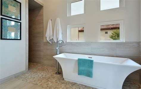 bathtubs austin relax in your new tub 35 freestanding bath tub ideas