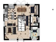 floorplanner help copy a floor galeria de floorplanner vea los 250 ltimos planos creados por otros usuarios