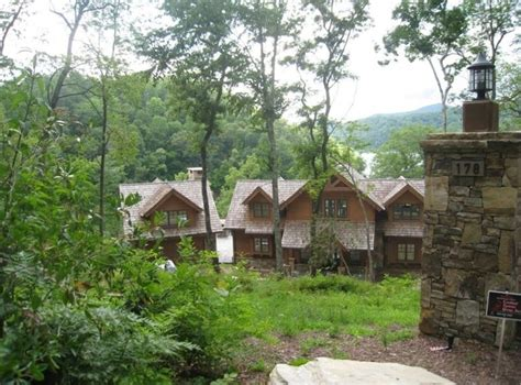Nantahala River Cabins For Rent by 21 Best Club Resorts Images On