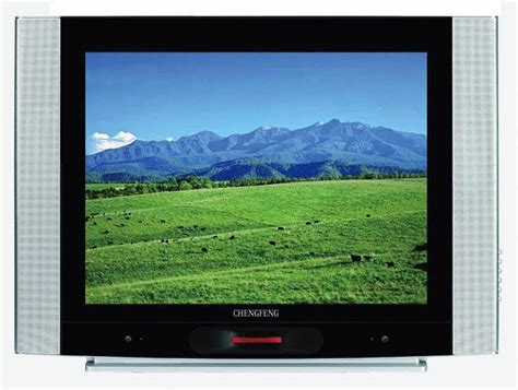 Tv Tabung China 29 Inch 29 inch crt tv cfj d1 china tv color tv