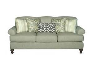 paula deen furniture sofa paula deen by craftmaster living room sofa p736550bd