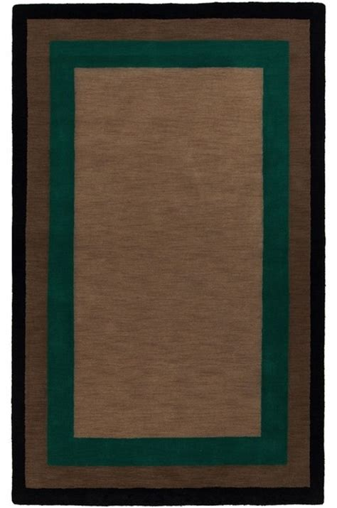 Emerald Green Area Rug Contemporary Mystique 2 X3 Rectangle Caper Green Emerald Green Area Rug Modern Floor Rugs