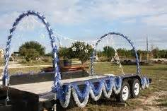attach to wall without damage how to attach decorations to parade vehicles without