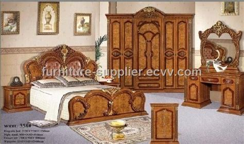 bedroom furniture from china bedroom furniture china