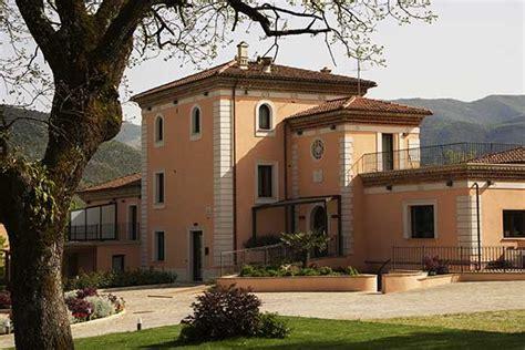 offerte soggiorno spa tenuta esdra pacchetti soggiorno e spa vicino roma