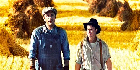 of mice and men 5 movies like of mice and men the ugly american dream itcher magazine