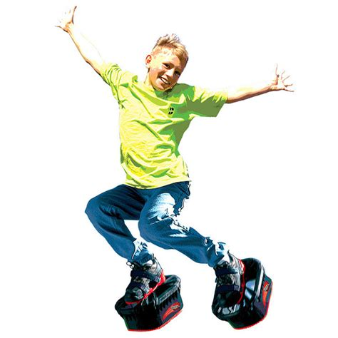 moon shoes yugster moon shoes