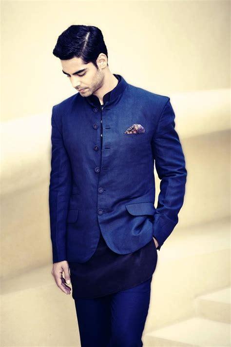 indian groom suit   Google Search   men suit   Indian