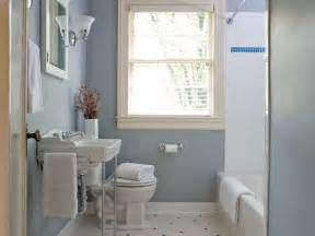white and blue bathroom blue and white bathroom is simply beautiful hgtv