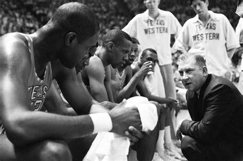 Ford Basketball by Ncaa College Basketball Players Ncaa Basketball Espn