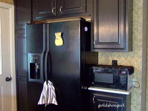 dark kitchen cabinets with black appliances 141 best kitchens with black appliances images on