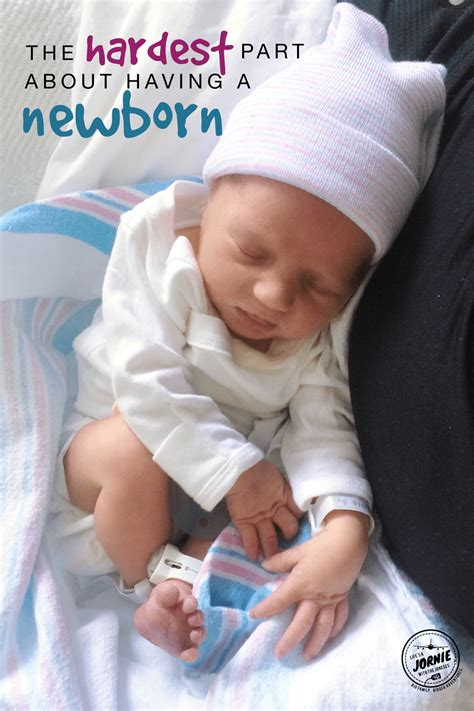 baby clothes newborn baby clothes thinks she s the hardest part about a newborn it s not what you