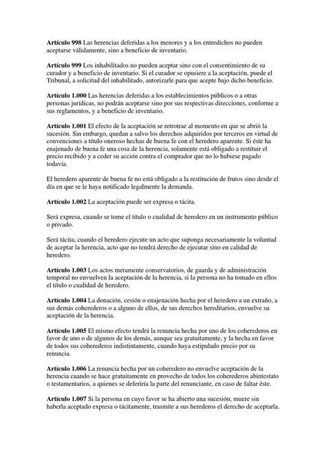 iniciar juicio s retencion de inmueble por mejoras creditos privilegiados codigo civil venezolano