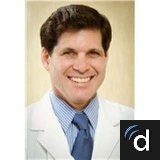 baptist healthcare systems inc v miller findlaw dr arthur colsky md south miami fl dermatology