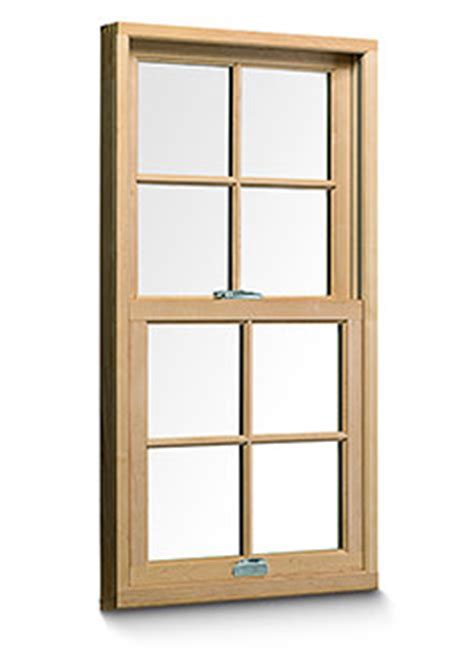 andersen windows and doors parts store buy direct andersen window patio door replacement parts
