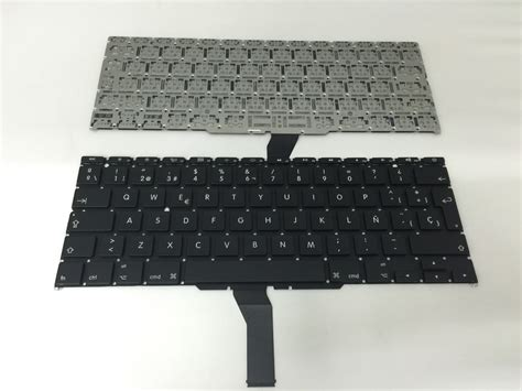 Laptop Apple A1370 apple laptop keyboard mild trans mtscreen mtscreen