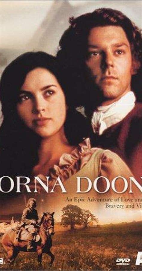 nedlasting filmer book club gratis lorna doone tv movie 2000 imdb