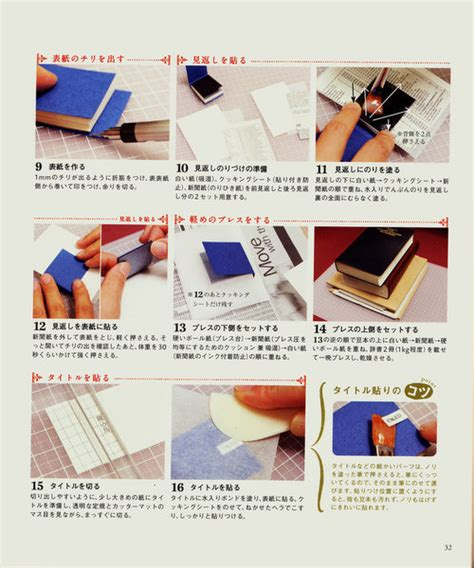 Make A Mini Book Challenge by Abcs Of Miniature Books Blue Roof Designs