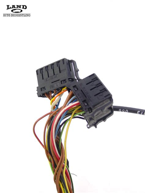 Purchase Mercedes W210 E Class Stereo Radio Wire Wiring