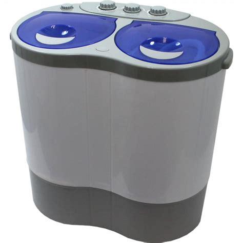 mini waschmaschine mit schleuder cm 10927 mayster handel - Mini Waschmaschine Mit Schleuder