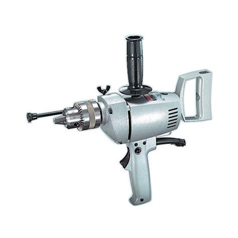 Drill 10 Mm D 10vst Hitachi fixcomart cara cerdas belanja kebutuhan perkakas