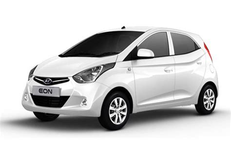 hyundai cars in bangalore with price hyundai cars price in bangalore news car