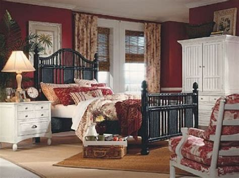 decorating cottage style home country cottage decorating at your house country cottages