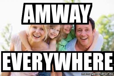 Meme Creator Fita Fita Everywhere Meme Generator At - meme personalizado amway everywhere 6023089