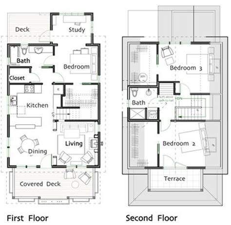ross chapin architects house plans ross chapin architects house plans type of house house plans coho plans ross chapin