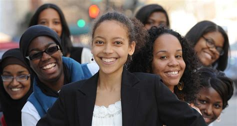 Junior Mba South Africa by About Us