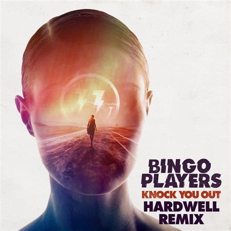 knock out mp3 knock you out hardwell remix single bingo players